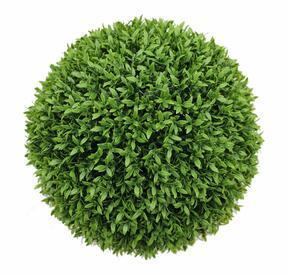 Aptenia mesterséges gömb 45 cm