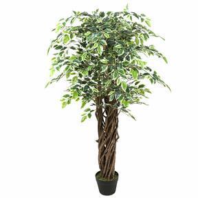Ficus mesterséges fa 150 cm
