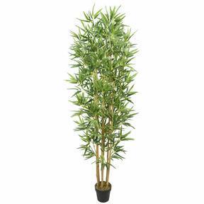 Mesterséges bambusz 180 cm