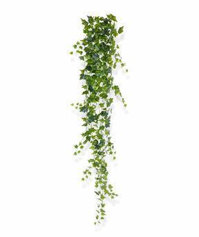 Mesterséges csáp Borostyán 190 cm