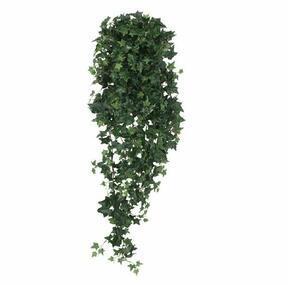 Mesterséges csáp Ivy 120 cm