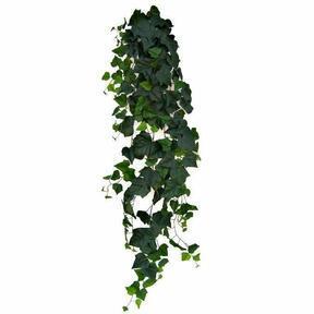 Mesterséges csáp Ivy 180 cm
