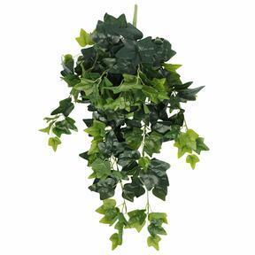 Mesterséges csáp Ivy 80 cm