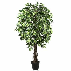 Mesterséges fa Fikus liana 150 cm