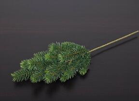 Mesterséges fenyő 50 cm