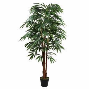 Mesterséges fűzfa 180 cm