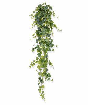 Mesterséges inda Potosovec 170 cm