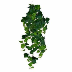 Mesterséges inda Szőlőszőlő 100 cm