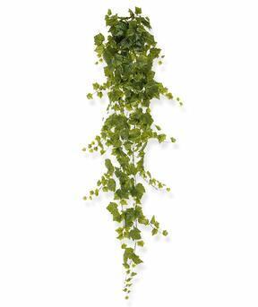 Mesterséges inda Szőlőszőlő 170 cm