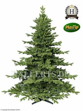 Mesterséges karácsonyfa fenyő Hamilton 180 cm
