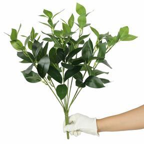 Mesterséges növény Laurel jobb 45 cm