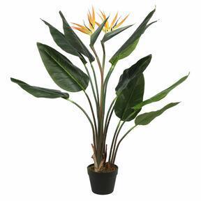 Mesterséges növény Lövés 110 cm