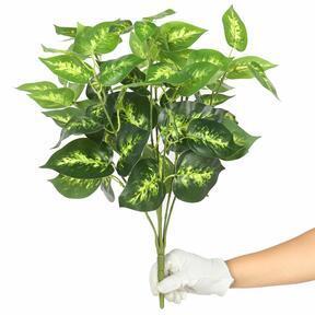 Mesterséges növény Potosovec 45 cm