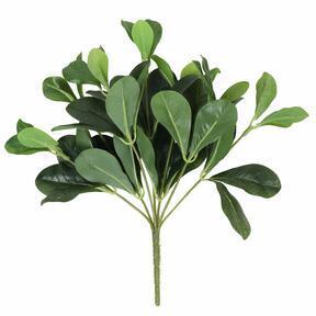 Mesterséges növény Szilva 25 cm