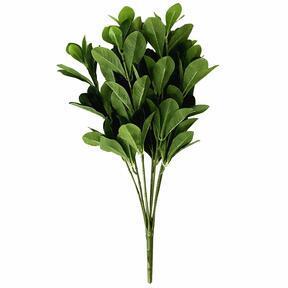 Mesterséges növény Szilva 45 cm