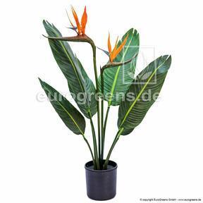 Mesterséges sagebrush növény virágzó 90 cm