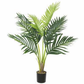 Mesterséges trópusi tenyér 76 cm
