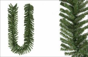 Műfüzér Kensington Pine 250 cm