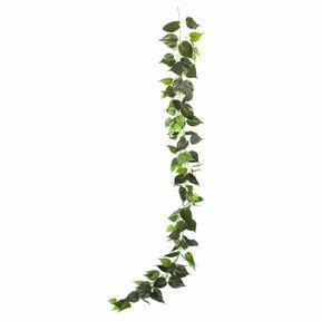 Műfüzér Philodendron 190 cm