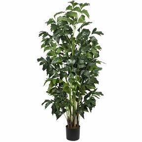 Palicha mesterséges növény 160 cm