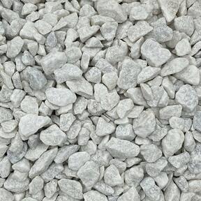 Zúzott márvány - 1200 ml